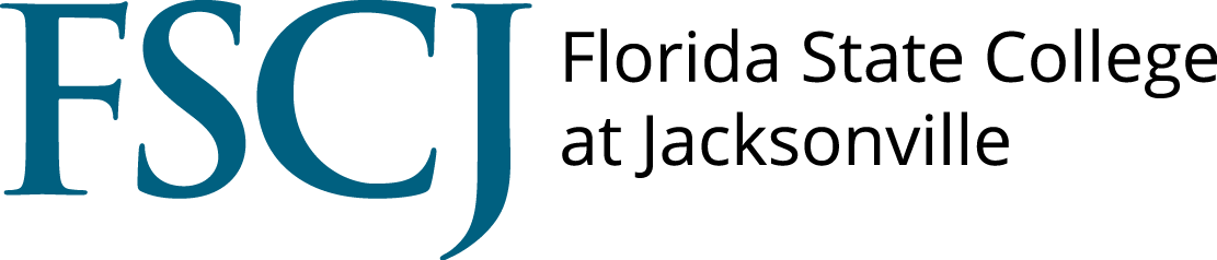 Florida State College At Jacksonville Graduate