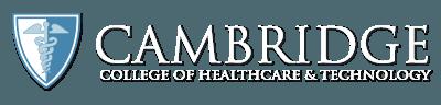 Cambridge College of Healthcare & Technology