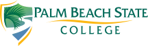 Palm Beach State College Graduate