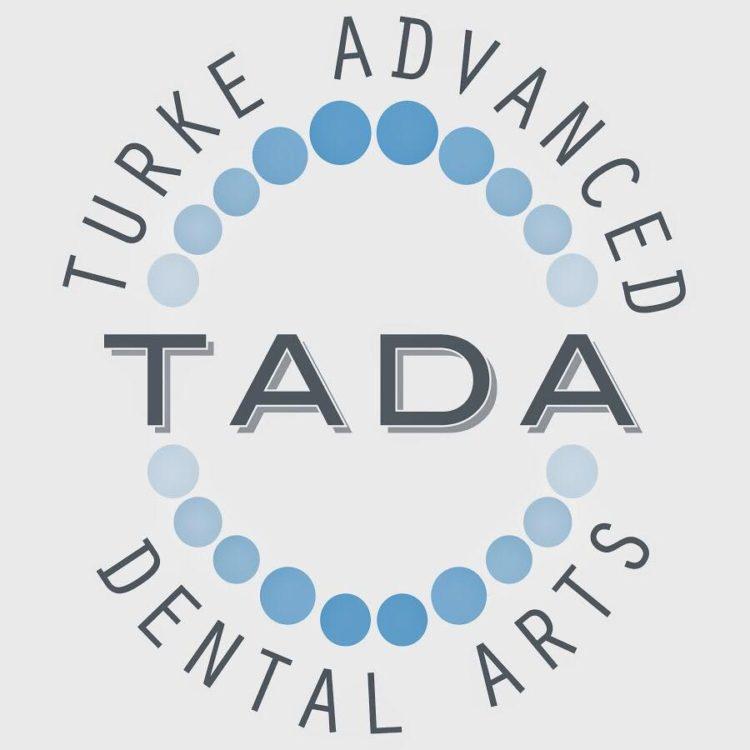 TADA Dental Palm City General Dentist