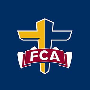 FCA Fellowship of Christian Athletes Martin County