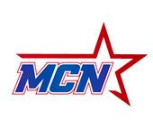 Martin County North Little League