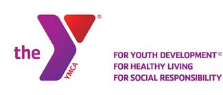YMCA Stuart, FL Sponsor